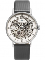 Ceas: Zeppelin 7461-1 Princess of the Sky automatic 36mm 5ATM