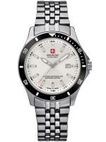 Ceas: Ceas de dama Swiss Military Hanowa 06-7161.7.04.001.07 32 mm