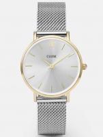 Ceas: Ceas de dama Cluse CL30024 Minuit  33mm 3ATM