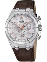 Ceas: Ceas barbatesc Jaguar J696/1 Daily Class Cronograf 44mm 10ATM