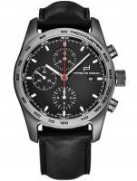 Ceas: Ceas barbatesc Porsche Design 6011.10.406.113 Chronotimer