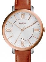 Ceas: Ceas de dama Fossil ES3842