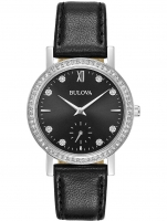 Ceas: Bulova 96L246 Classic ladies 32mm 3ATM