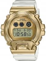 Ceas: Casio GM-6900SG-9ER G-Shock men`s 50mm 20ATM
