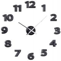 Ceas: Ceas de perete JVD HB12.1