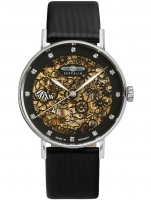 Ceas: Zeppelin 7461-2 Princess of the Sky automatic 36mm 5ATM