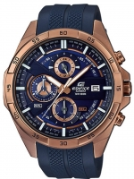 Ceas: Ceas barbatesc Casio EFR-556PC-2AVUEF Edifice Chrono.47mm 10ATM