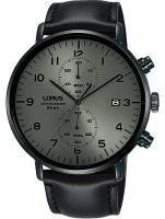 Ceas: Ceas barbatesc Lorus RW405AX9 Cronograf 43mm 5ATM