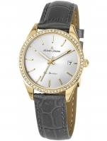 Ceas: Ceas de dama Jacques Lemans 1-2085C La Passion 30mm 10ATM