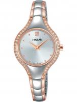 Ceas: Ceas de dama Pulsar PM2230X1 Swarovski 28mm 3ATM