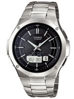 Ceas: Ceas barbatesc Casio cu Functii LCW-M160TD-1AER