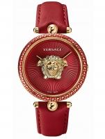 Ceas: Ceas de dama Versace VECO120017 Palazzo Empire  39mm 5ATM