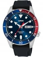 Ceas: Ceas barbatesc Lorus RL451AX9 Automatic 42mm 10ATM