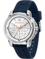 Ceas: Ceas barbatesc Maserati R8871621013 Successo Cronograf 44mm 5ATM