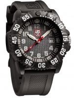 Ceas: Luminox XS.3051.25TH Navy Seal Colormark 3050 Series Limited Edition 20ATM 44mm