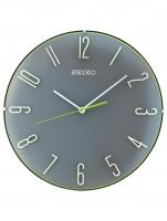 Ceas: Ceas de perete Seiko QXA672N  30 cm