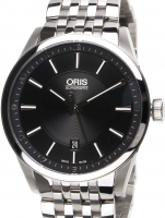 Ceas: Ceas barbati Oris 0173376424034-0782180 Artix Autom 42mm 10ATM