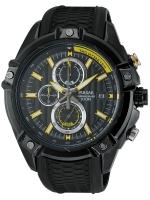 Ceas: Ceas barbatesc Pulsar PV6009X1 Sport Cronograf 100M 47mm