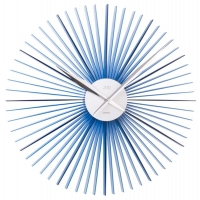 Ceas: Ceas de perete JVD HT96.3   XXL
