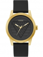 Ceas: Guess GW0200G1 Driver men`s 44mm 3ATM