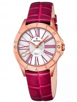 Ceas: Ceas de dama Festina F16930/2 Ladies Only  34mm 5ATM