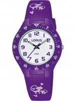 Ceas: Ceas de dama Lorus RRX53GX9  30mm 10ATM