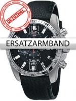 Ceas: Curea de ceas Rothenschild Techno RS-1002-SS