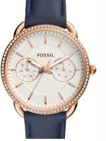 Ceas: Ceas de dama Fossil FS4394 Tailor  34mm 5ATM
