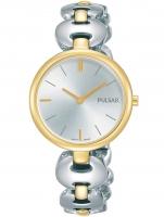 Ceas: Ceas de dama Pulsar PM2264X1 Attitude  29mm 5ATM