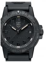 Ceas: Ceas de dama Luminox XS.0301.BO Leatherback Sea Turtle 39mm 10ATM