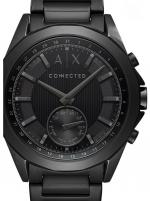 Ceas: Ceas barbatesc Armani Exchange AX1007 Connected Smartwatch  44mm 5ATM