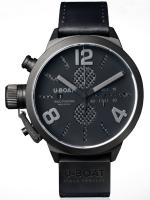 Ceas: Ceas barbatesc U-Boat Classico 2278 CAB 4 Cronograf 45mm