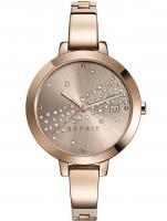 Ceas: Ceas de dama Esprit ES108482002 35mm 3ATM