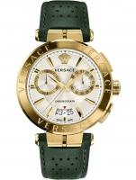Ceas: Ceas barbatesc Versace VE1D01320 Aion Cronograf 45mm 5ATM