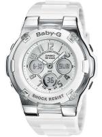 Ceas: Ceas de dama Casio BGA-110-7BER Baby-G 40mm 10ATM