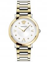 Ceas: Ceas de dama Versace VEVD00519 Pop Chic  36mm 5ATM