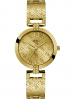 Ceas: Guess W1228L2 G Luxe ladies 37mm 3ATM