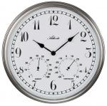 Ceas: Ceas de perete Atlanta 4447