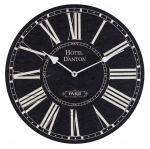 Ceas: Ceas de perete Antique HOME 7309