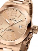 Ceas: Ceas de dama TW-Steel CB402 Canteen  40mm 10ATM