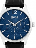 Ceas: Ceas barbatesc Hugo Boss 1513489 Commander 41mm 3ATM