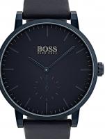 Ceas: Ceas barbatesc Hugo Boss 1513502 Essence  42mm 3ATM