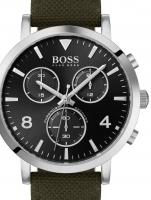 Ceas: Ceas barbatesc Hugo Boss 1513692 Spirit Cronograf 42mm 3ATM