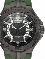 Ceas: Ceas barbatesc Swiss Military Hanowa 06-4327.13.007.06 Seaman 45mm 5ATM