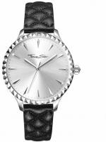 Ceas: Ceas de dama Thomas Sabo WA0320-203-201  38mm 3ATM