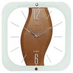 Ceas: Ceas de perete JVD N14014.3