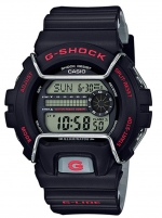 Ceas: Ceas barbatesc Casio GLS-6900-1ER G-Shock  49mm 20ATM