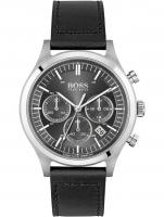 Ceas: Ceas barbatesc Hugo Boss 1513799 Metronome Cronograf 44mm 5ATM