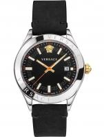 Ceas: Ceas barbatesc Versace VEVK00120 Hellenyium 42mm 5ATM