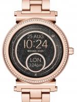 Ceas: Ceas de dama Michael Kors MKT5022 Sofie Access Smartwatch  42mm 5ATM